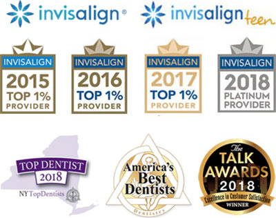 best dentists in the bronx | top cosmetic dentistry