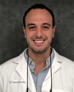orthodontist in the bronx ny   Dr. Fedida