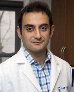 Invisalign-dentist-Farzin-Farokhzadeh-DD